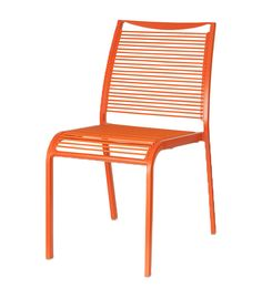 Waverly Outdoor Restaurant Chair   Conceptcollections.com.au