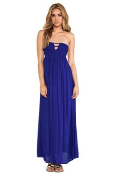 Vestidos largos sin tirantes para fiesta 2014  http://vestidoparafiesta.com/vestidos-largos-sin-tirantes-para-fiesta-2014/
