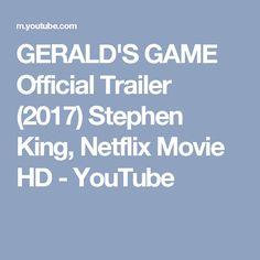 geralds game online free مترجم