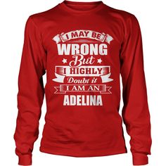 i'm ADELINA, i may be wrong but i highly doubt it. #gift #ideas #Popular #Everything #Videos #Shop #Animals #pets #Architecture #Art #Cars #motorcycles #Celebrities #DIY #crafts #Design #Education #Entertainment #Food #drink #Gardening #Geek #Hair #beauty #Health #fitness #History #Holidays #events #Home decor #Humor #Illustrations #posters #Kids #parenting #Men #Outdoors #Photography #Products #Quotes #Science #nature #Sports #Tattoos #Technology #Travel #Weddings #Women