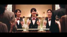 Suntory Hall: The Glassical Concert - Suntory