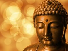 Here is an interesting Buddha story that reflects the Buddhist philosophy in a delightfully simple way. Free Guided Meditation, Buddhist Meditation, Yoga Meditation, Buddhist Wedding, World Peace Day, Bar Music, Buddhist Teachings, Buddhist Philosophy, Buddha Zen