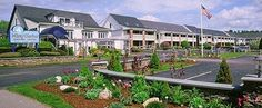 Misty Harbor Resort in Wells Maine               use to go here when the kids were little and all staying here again this year....fun times!
