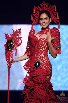Modern Filipiniana Gown, Barong Tagalog, Filipino Fashion, Philippines Culture, Filipino Culture, Pageant Gowns, Contemporary Fashion, Traditional Dresses, Elegant Dresses