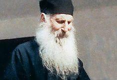 Λόγοι πνευματικοί Orthodox Christianity, Artwork, Persona, Saints, Children, Pictures, Young Children, Work Of Art, Boys