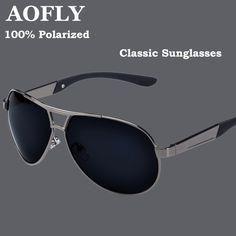 Oakley Sunglasses OFF! 2015 New Fashion Mens Polarized Sunglasses Driving Aviator Coating Mirrors Eyewear Sun Glasses for Men Ray Ban Sunglasses Sale, Sunglasses Online, Polarized Sunglasses, Man Sunglasses, Mens Glasses, Men's Grooming, Stylish Men, Watches For Men, Ray Bans