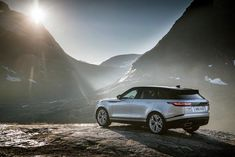 #events #excellence #rangerover #nyias #gimsswiss #velar Range Rover Velar among finalists for two World Car Awards What's new on Lulop.com http://ift.tt/2to5VH4