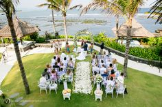 Beautiful Beach Wedding in Bali | Project by Veli Photography http://www.bridestory.com/veli-photography/projects/makaela-jon