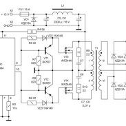 Awesome 38V Wiring Diagram Wiring Diagram Data Wiring Digital Resources Xeirawoestevosnl