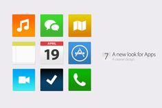 iOS-7-Apps-Makeover.png 2984×2000 pixels