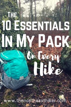 Are you looking to take a camping trip in the near future? Whether you are looking to take a camping trip as a family vacation or a romantic getaway, you may be concerned with . Backpacking Tips, Hiking Tips, Camping And Hiking, Camping Hacks, Camping Gear, Outdoor Camping, Camping Checklist, Camping Equipment, Outdoor Fun