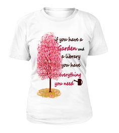 """# gardening .  Special Offer, not available anywhere else!      Available in a variety of styles and colors      Buy yours now before it is too late!      Secured payment via Visa / Mastercard / Amex      How to place an order            Choose the model from the drop-down menu      Click on """"Buy it now""""      Choose the size and the quantity      Add your delivery address and bank details      And that's it!"""