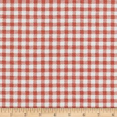 California Stretch French Terry Gingham Mauve from @fabricdotcom  This soft, stretch french terry knit features a 20% stretch across the grain, has a smooth face and a looped back. This fabric is perfect for creating t-shirts, knit dresses and skirts, loungewear, and more. Colors include dusky pink and white. Create T Shirt, Smooth Face, French Terry, Knit Dress, Mauve, Gingham, Lounge Wear, California, Fabric