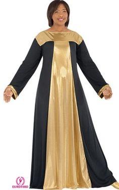 14820 Resurrection Dress $39.00