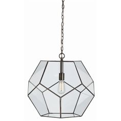 great pendant.  its size make it great when used alone or in multiples.  shopdfo.com