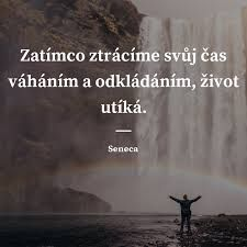 Výsledek obrázku pro citáty o životě Story Quotes, Love Quotes, Love Life, True Stories, Quotations, Motivational Quotes, Wisdom, Writing, Sayings