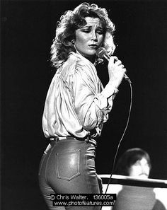 144 best tanya tucker images on pinterest country music singers