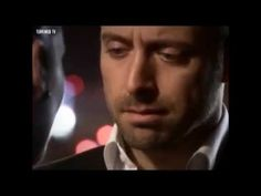 *-* Binbir Gece. Onur ve Sehrazat - When you tell me that you love me