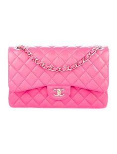 chanel handbags for women clearance Burberry Handbags, Chanel Handbags, Chanel Bags, Burberry Bags, Bowling Bags, Burberry Women, Replica Handbags, Black Cross Body Bag, Chain Shoulder Bag