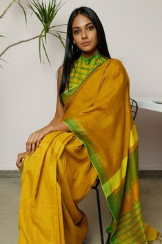 12 Amazing Dress Colors That Will Look Good on Dark Indian Skin Dress color for dark indian skin tone Dusky Skin Color, Hair Color For Dark Skin, Colors For Skin Tone, Brown Skin Girls, Dark Skin Tone, Indian Skin Makeup, Dark Skin Makeup, Indian Skin Tone, Indian Skin Hair Color