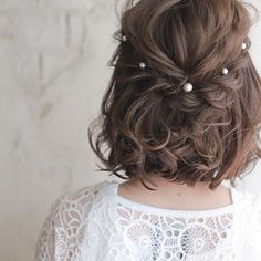 evening-hairstyles-017 #Party Hairstyles #Hairstyles festa #Hairstyles #evening hairstyles #easy Hairstyles #Christmas Hairstyles #Beauty