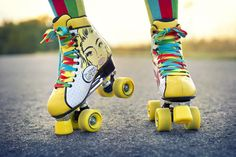 patines profesionales de 4 ruedas - Buscar con Google