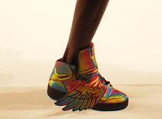 size 40 a09ce de572 adidas Originals x Alexander Wang SS18 Is Out Now