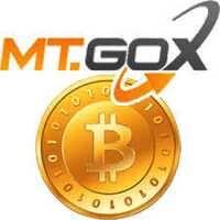 Bitcoin News _ Slyck News – Bitcoin Exchange Mt. Gox Liquidation Process Still Underway