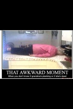 Best funny hilarious laughing so hard awkward moments faces 45 ideas Funny Quotes, Funny Memes, Jokes, It's Funny, Funny Lady, 9gag Funny, Teen Quotes, Memes Humor, Motivational Quotes