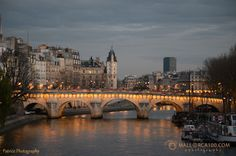 All things Europe Opera House, New York Skyline, Europe, Building, Travel, Pont Des Arts, Paris France, Voyage, Buildings