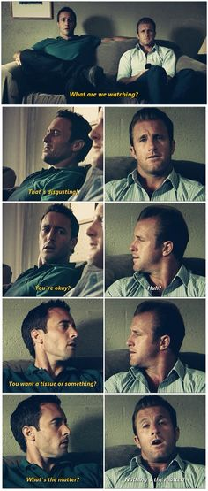 One of the best scenes ever