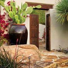 Backyard Garden Oasis - Phoenix Home & Garden