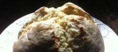 Each year on St Patrick's Day, I make Irish soda bread. I love baking. Sadly, I am just not very… [ + ]