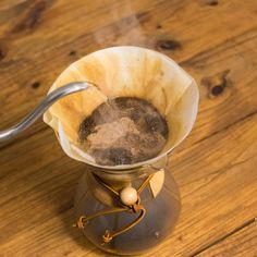 The Absolute Best Way to Make Coffee at Home: An Experiment