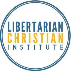 16 Best Libertarian Party Ideas Libertarian Party Libertarian Political Theory