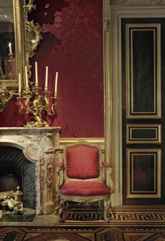 Home Decoration Ideas Images Historical Interior, Decor, Indoor Decor, Elegant Interiors, Luxury Home Decor, French Interior, Classic Living Room, Home Decor, House Interior