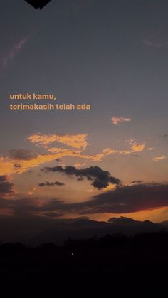 Bad Mood Quotes, Quotes Rindu, Quotes From Novels, Hurt Quotes, Tumblr Quotes, Life Quotes, Quotes Lockscreen, Quote Backgrounds, Cinta Quotes