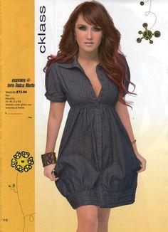 Vestidos De Moda - Ask.com Image Search