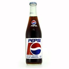 pepsi cola retro - Google-keresés Pepsi Cola, Pop, Mexican, Bottle, Drinks, Vintage, Chocolate Coffee, Birthday Cake, Tasty