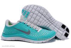 http://www.hireebok.com/nike-mens-running-shoes-free-run-30-v4-mint-top-deals.html NIKE MEN'S RUNNING SHOES FREE RUN 3.0 V4 MINT TOP DEALS Only $71.00 , Free Shipping!