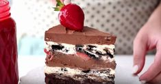 Cake Recipes, Dessert Recipes, Desserts, Cheesecakes, Yummy Cakes, Baked Goods, Cravings, Sweet Tooth, Bakery