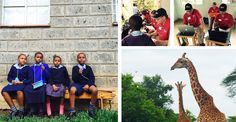 Caring in Kenya: Mike's Adventure with Starkey Hearing Foundation http://www.starkey.com/blog/2015/07/caring-in-kenya