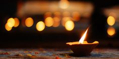 Everything You Should Know About Bereavement at Christmas