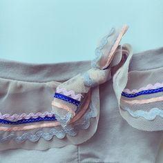 Modern boys and girls underwear https://wolfindustries.myshopify.com/