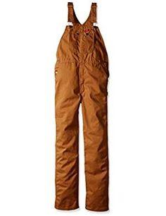 Dickies Little Boys' Duck Bib Overall, Brown Duck, Medium Work Overalls, Bib Overalls, Disney Pumpkin Stencils, Wreck It Ralph Costume, Orange Shirt, Program Design, Boy Fashion, Latest Fashion Trends, Parachute Pants