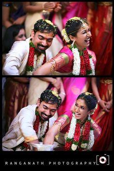 indian wedding | couple photoshoot ideas