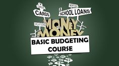 We heard what stresses busy commuters & families: money!  We will roll out a new course next week: Basic Budgeting. Daily Challenges, Meant To Be, Budgeting, Families, Stress, Money, Silver, Budget Organization, My Family