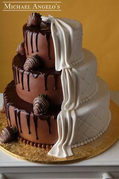 ik hou van taarten ik lust slagroomtaart en cocoladetaart.