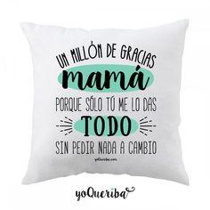 Día de las madres no es una celebración solamente en los Estados Unidos, países hispánicos celebra este fiesta también. Aquí es un regalo fantástico que tú puedes comprar para su madre este año. Tú madres haga muchas cosas para ti y ella tendrá muchas gracias para este regalo. regalos originales para el día de la madre - Buscar con Google