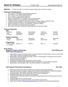 steps to draw a business plan opinion of experts money and fun pinterest searching - Example Of Artist Resume